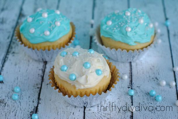 cupcake-frozen-perolas