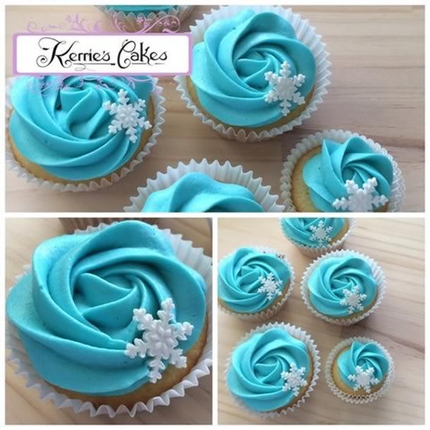 cupcake-frozen-rosa-azul