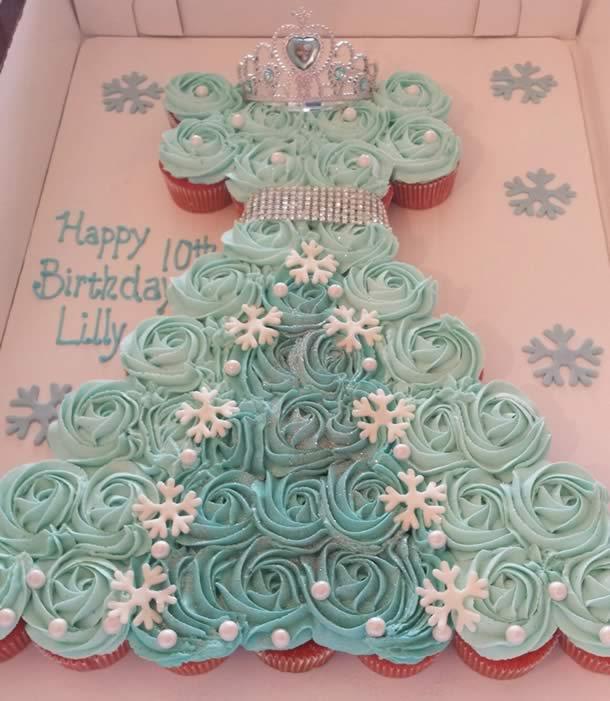 cupcake-frozen-vestido2