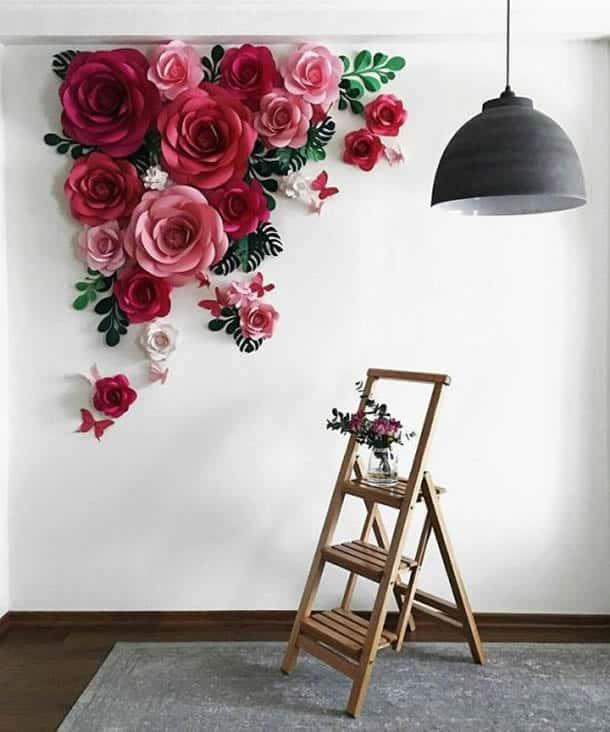 flor-gigante-de-papel-canto