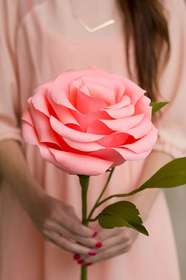 flor-gigante-de-papel-crepom-rosa