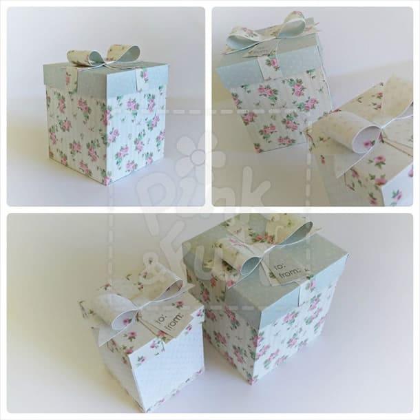 como-fazer-caixa-presente-basica