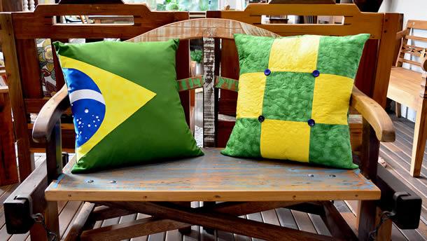 almofadas-diferentes-brasil