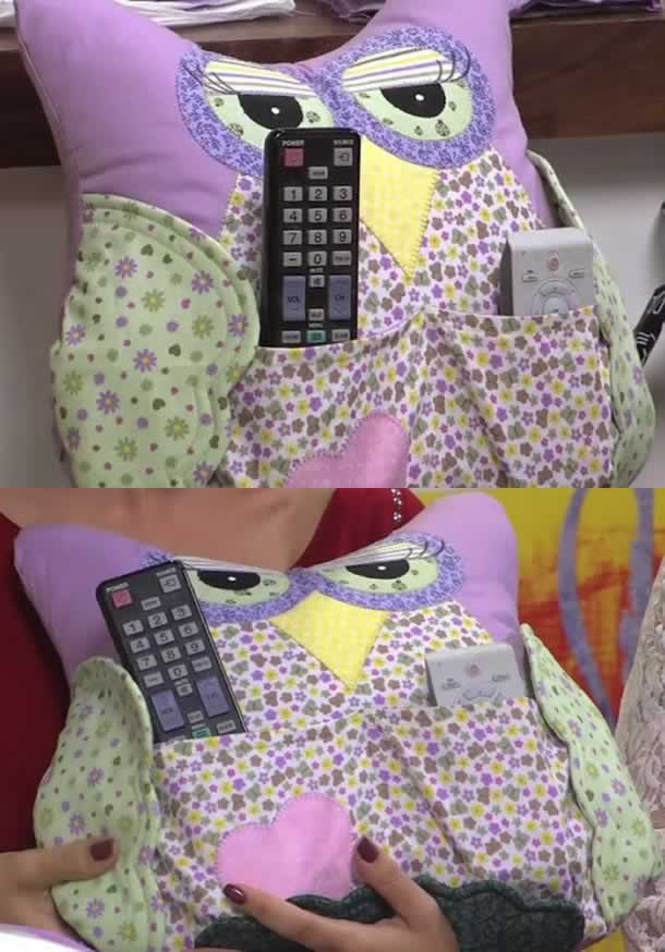 almofadas-diferentes-coruja