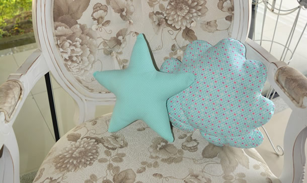 almofadas-diferentes-estrela-mar