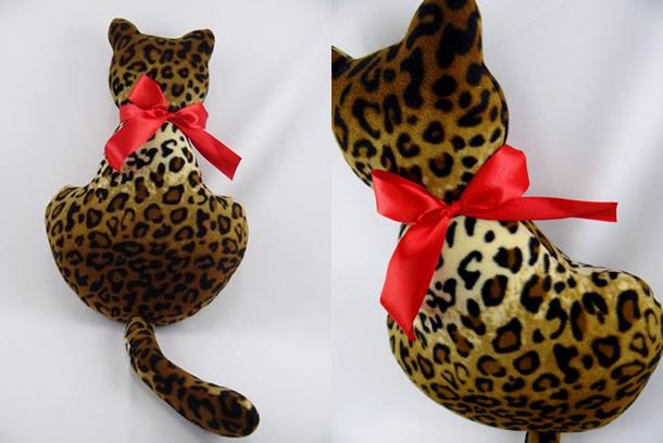 almofadas-diferentes-gatinho