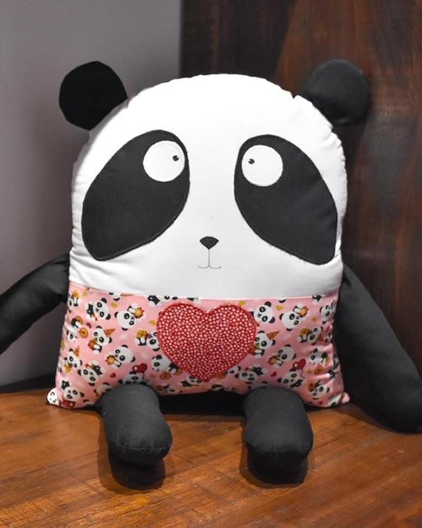 almofadas-diferentes-panda