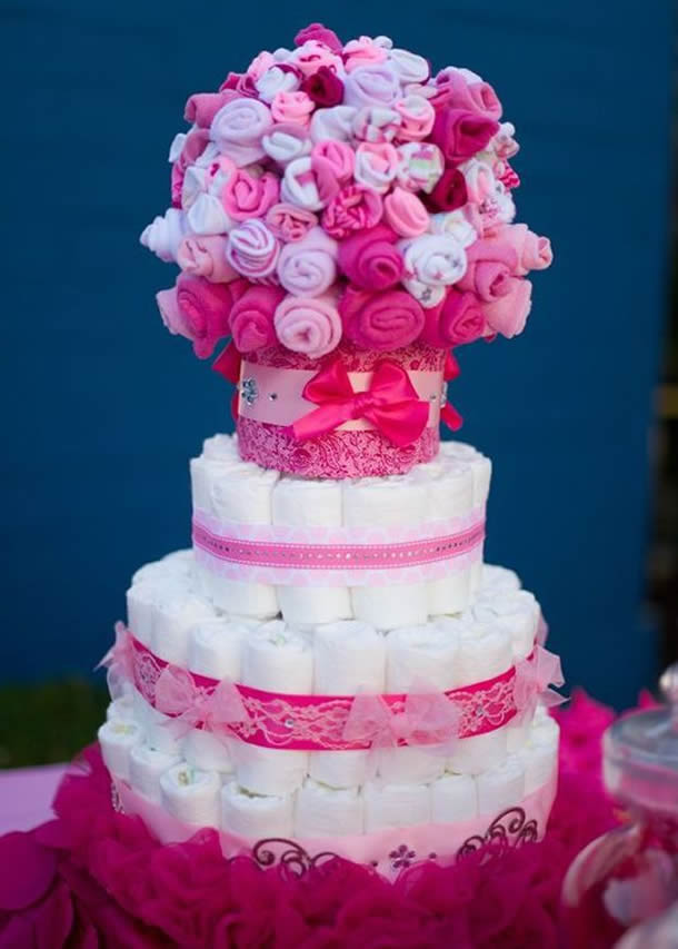 bolo-de-fraldas-rosa-topiaria