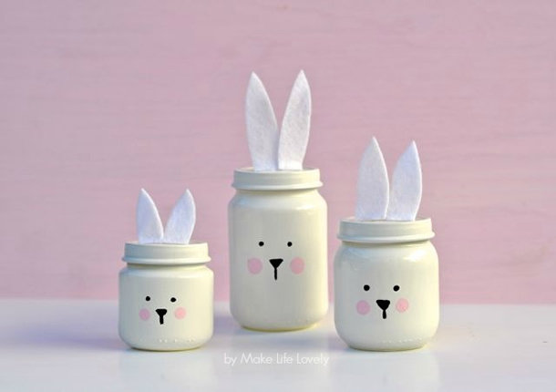 potinho-papinha-decorado-coelho