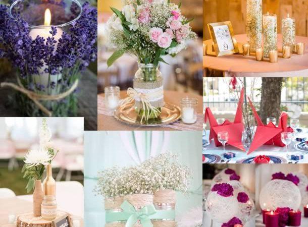centro-de-mesa-para-casamento-ideias