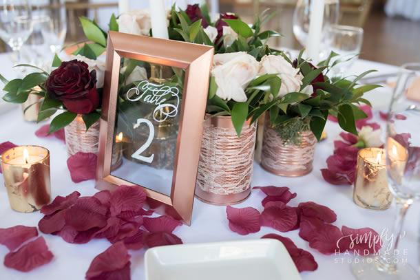 centro-de-mesa-para-casamento-latas-pintadas2