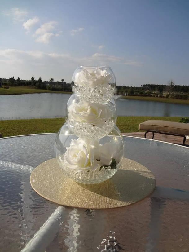centro-de-mesa-para-casamento-potes-vidro2