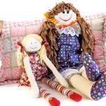 curso-de-bonecas-de-pano-vender