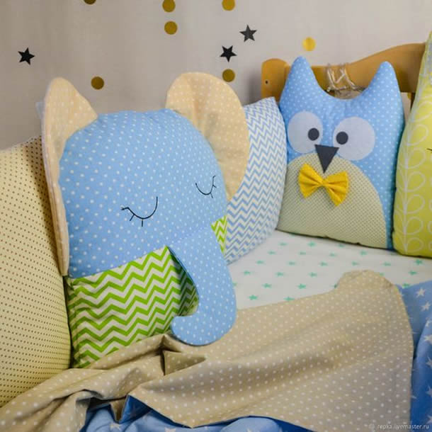 almofadas-para-bebe-elefante