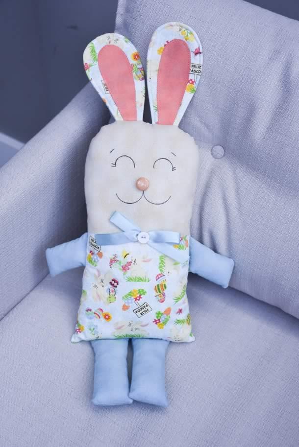 almofadas-para-bebe-naninha-coelho
