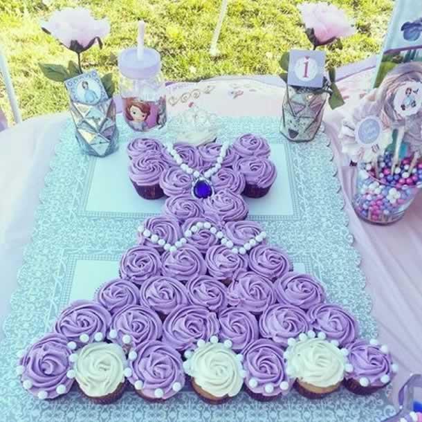 bolo-da-princesa-sofia-cupcakes