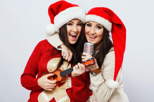 brincadeiras-de-natal-competicao-musicas