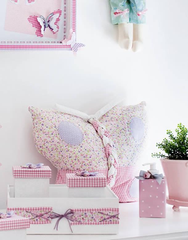 patchwork-bebe-almofada-borboleta
