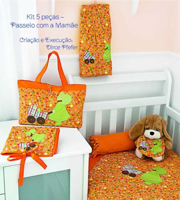 patchwork-bebe-enxoval-boneca