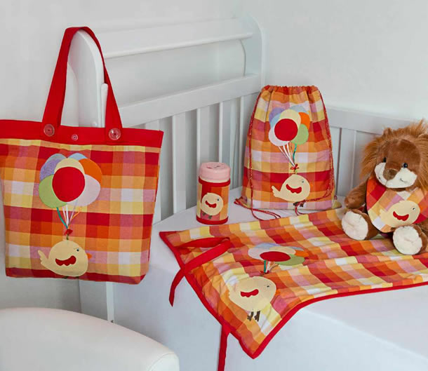 patchwork-bebe-kit-mamae