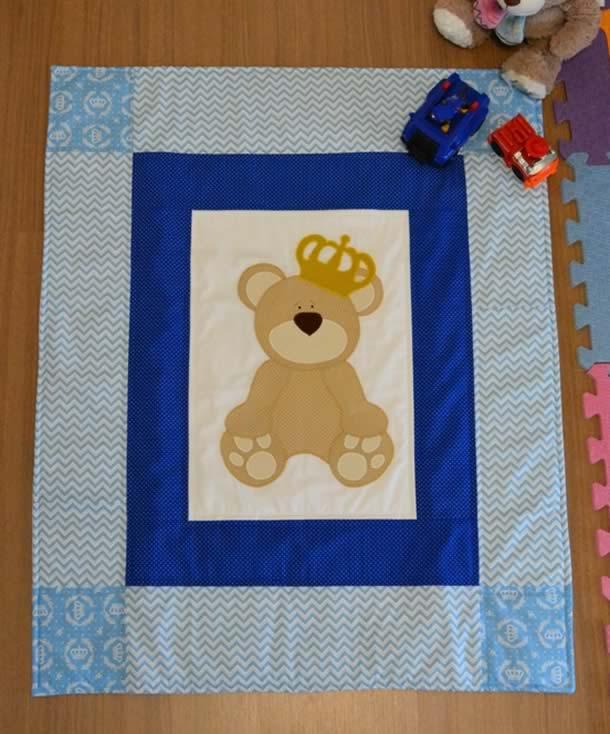 patchwork-bebe-manta-ursinho
