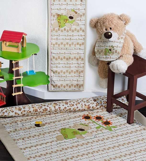 patchwork-bebe-manta-ursinhos