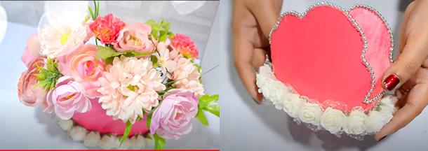 artesanato-com-garrafas-de-amaciante-flores