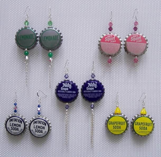 artesanatos-com-tampinhas-bijuterias