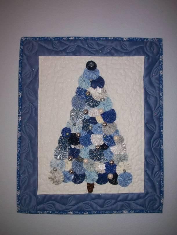 arvore-de-natal-fuxicos-azul