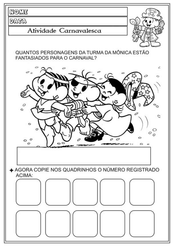 atividades-de-carnaval-numeros7