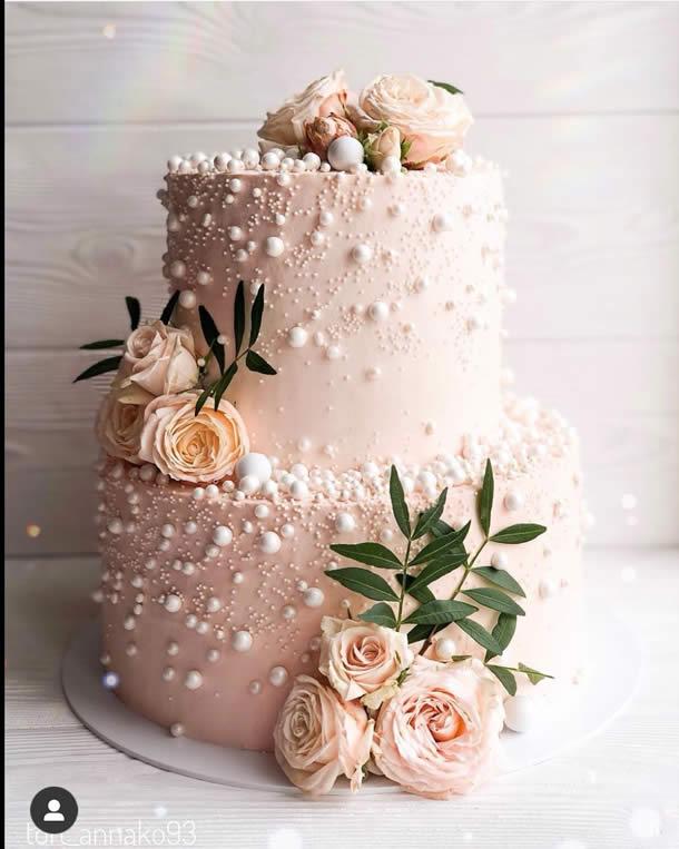 bodas-de-perolas-bolo