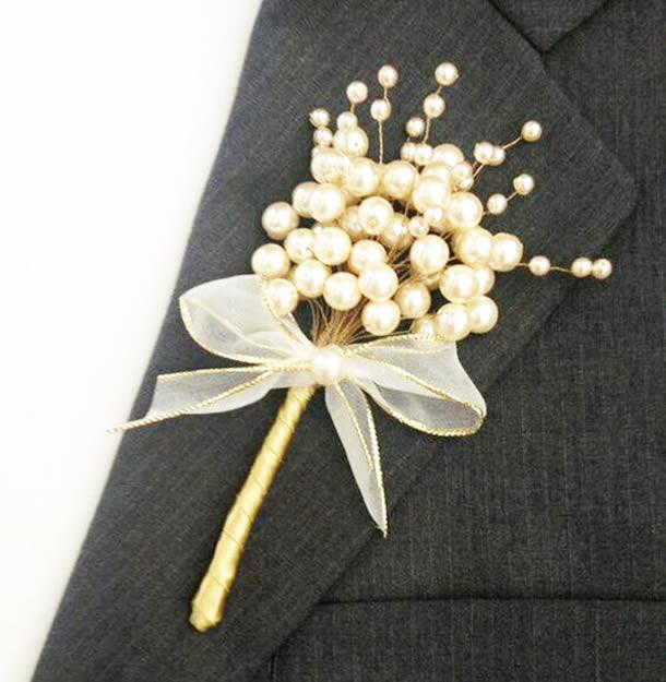 bodas-de-perolas-terno