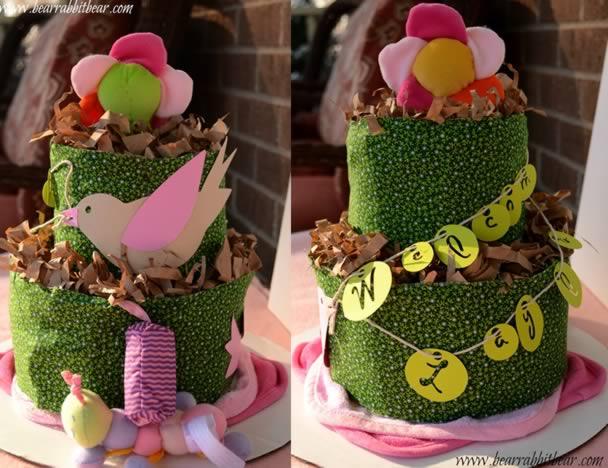 bolo-de-fraldas-passarinho