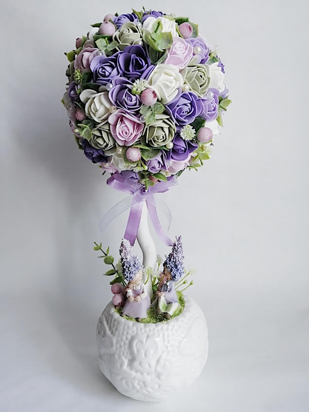 centros-de-mesa-15-anos-flores-eva