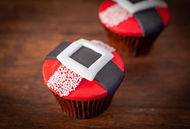 cupcake-de-natal-noel