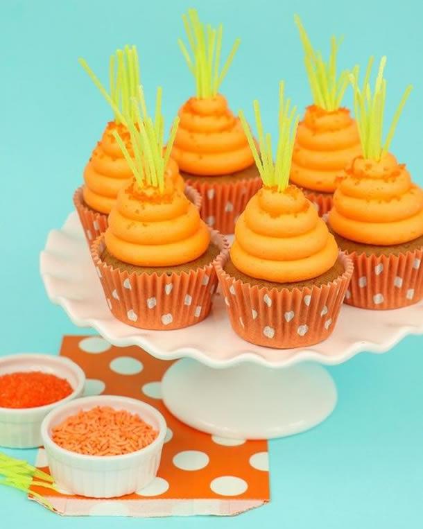 cupcakes-de-pascoa-bico-confeitar