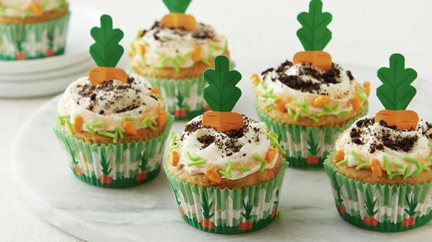 cupcakes-de-pascoa-cenoura-p