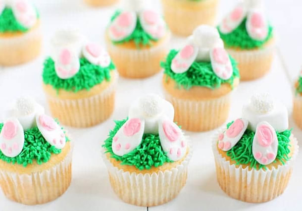 cupcakes-de-pascoa-coelho-toca