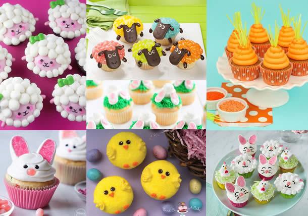 cupcakes-de-pascoa-ideias