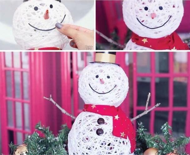 decoracao-de-natal-simples-boneco-barbante