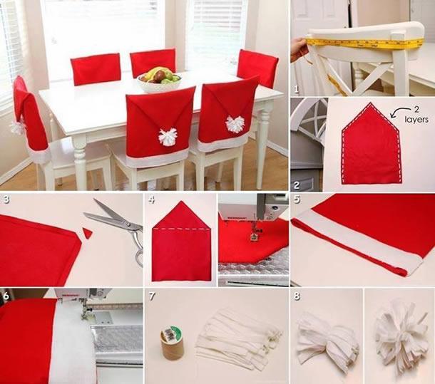decoracao-de-natal-simples-capa-cadeira