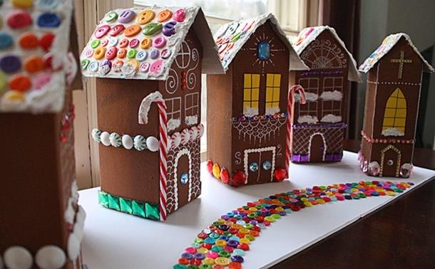 decoracao-de-natal-simples-casa-caixa-leite