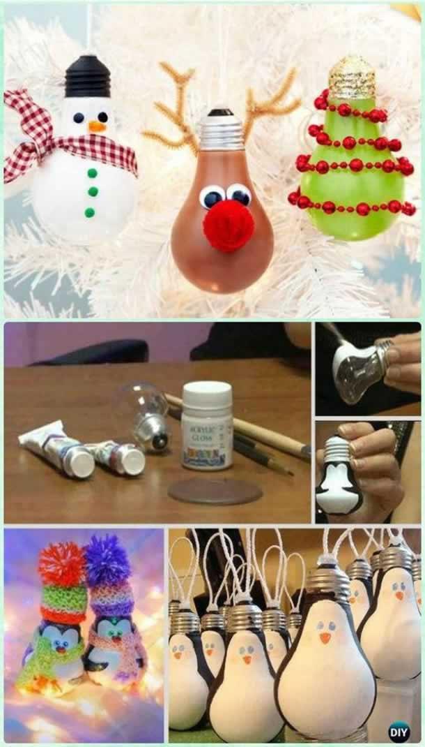 decoracao-de-natal-simples-enfeite-lampadas