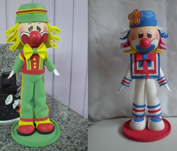 decoracao-em-eva-bonecos-3d