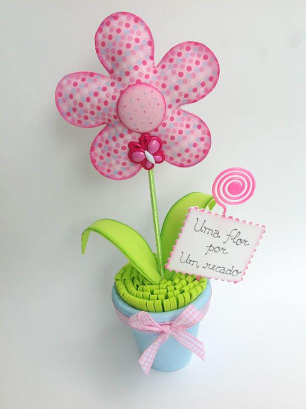 decoracao-em-eva-vaso-flor