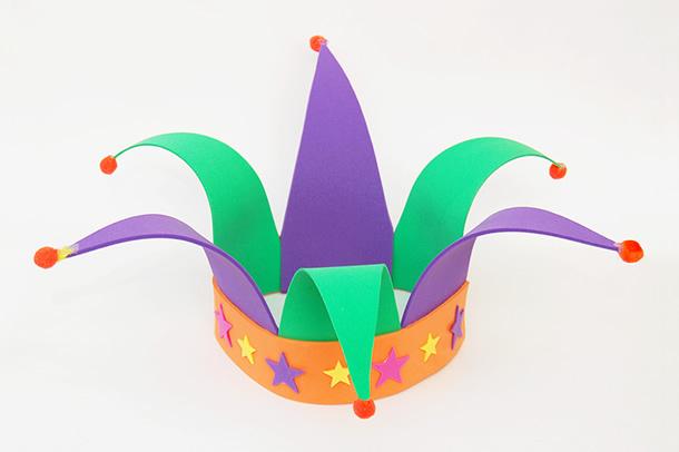 enfeites-de-carnaval-chapeu-eva