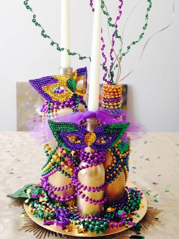 enfeites-de-carnaval-garrafas-decoradas