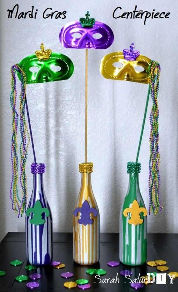 enfeites-de-carnaval-garrafas