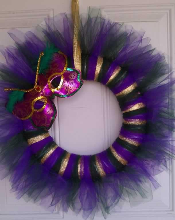 enfeites-de-carnaval-guirlanda-lilas
