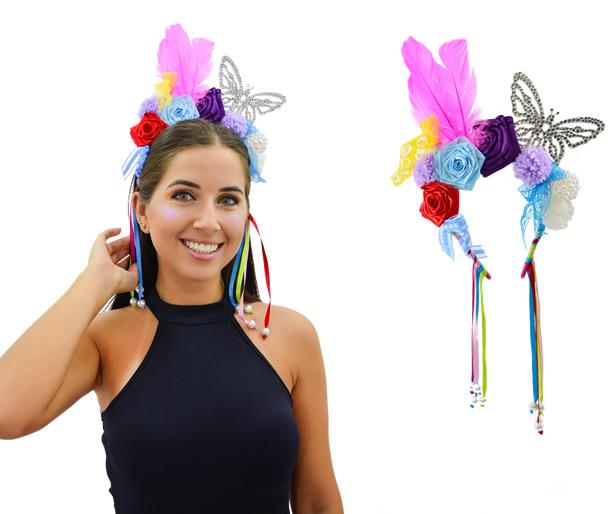 enfeites-de-carnaval-tiara-carnavalesca